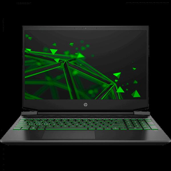 HP Pavilion Gaming 15-ec1062ur