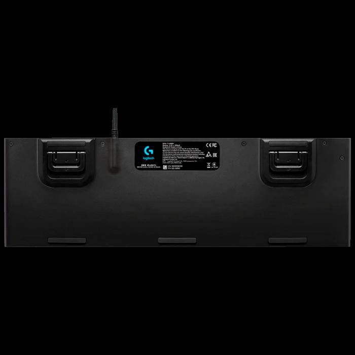 Logitech G815 Linear Switch