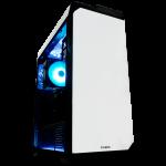игровой компьютер на видеокарте GeForce RTX 2060