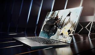 Обзор NVIDIA GeForce RTX 3060 для ноутбуков