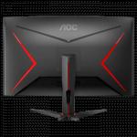 AOC Gaming C32G2ZE