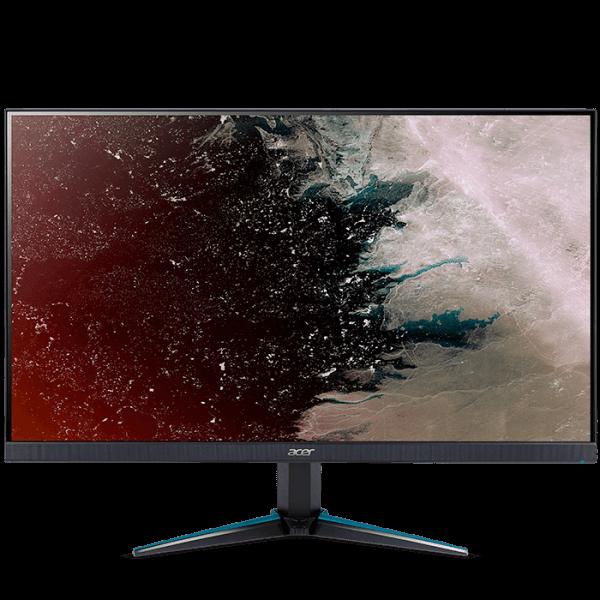 Acer Nitro VG270Kbmiipx