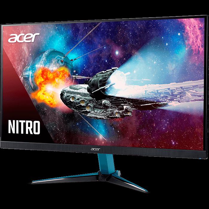Acer Nitro VG272UPbmiipx