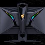AORUS FI25F-EK