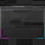 ASUS ROG Strix SCAR 15 G533QM