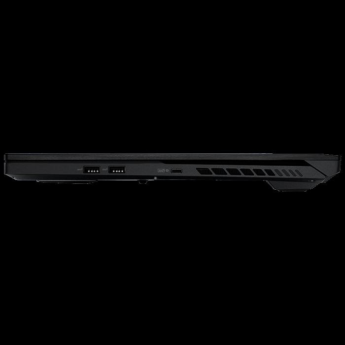 ASUS ROG Zephyrus Duo 15 SE GX551QS