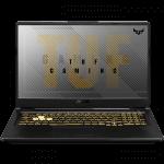 ASUS TUF Gaming F17 FX706LI-H7041