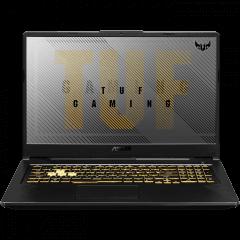 ASUS TUF Gaming F17 FX706LI-H7234R