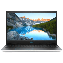 Dell G3 3500 (G315-6651)