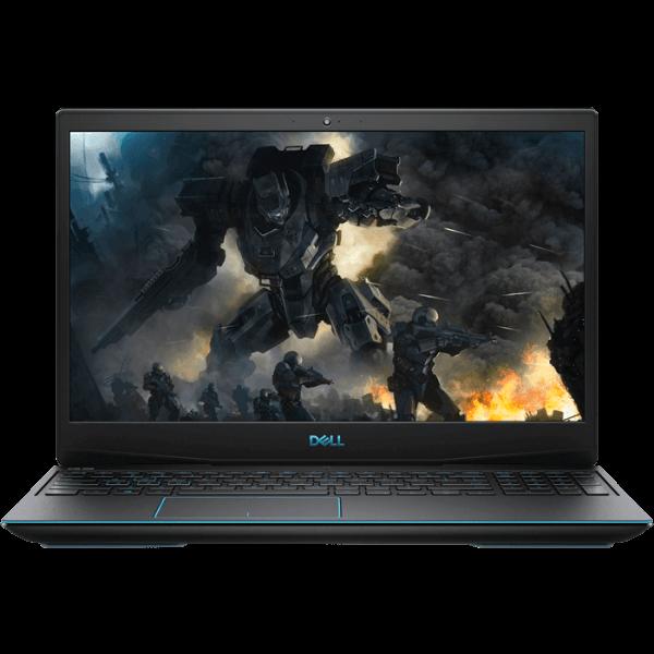 Dell G3 3500 (G315-6668)