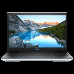 Dell G3 3500 (G315-6699)