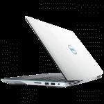 Dell G3 3500 белый