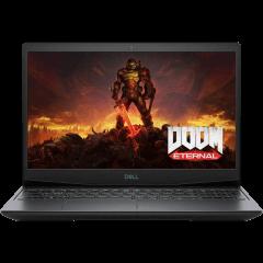 Dell G5 5500 (G515-4989)