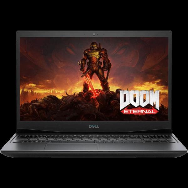 Dell G5 5500 (G515-5385)
