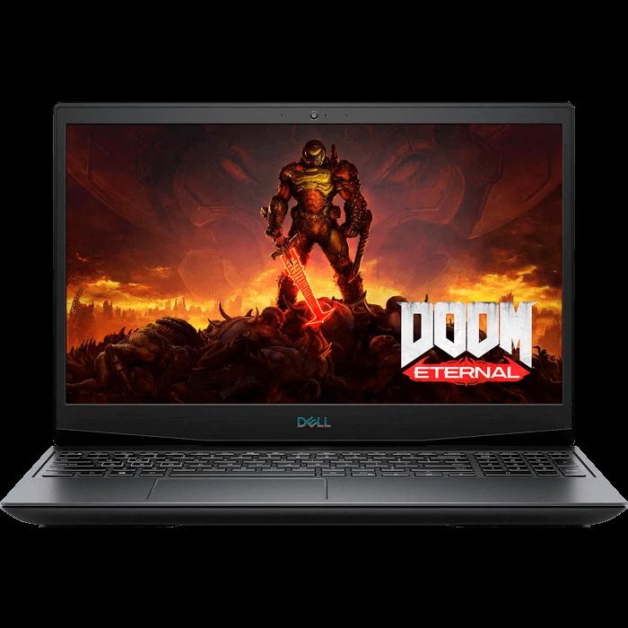 Dell G5 5500 (G515-5422)