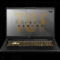 ASUS TUF Gaming A17 FX706II-AU104R