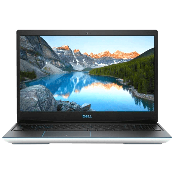 Dell G3 3500 (G315-6774)