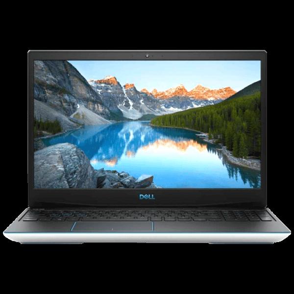 Dell G3 3500 (G315-8571)