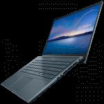 ASUS ZenBook 15 Pro UX535LI