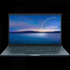 ASUS ZenBook 15 Pro UX535LI-BN130T