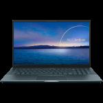 ASUS ZenBook 15 Pro UX535LI-BN221T