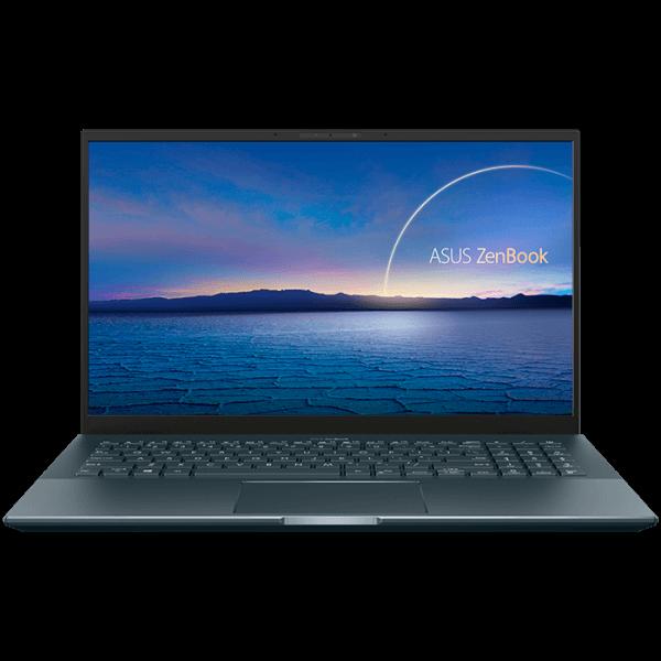 ASUS ZenBook 15 Pro UX535LI-BN223R