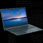 ASUS ZenBook 15 Pro UX535LI-H2100T
