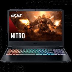 Acer Nitro 5 AN515-45-R44U