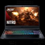 Acer Nitro 5 AN515-45-R5HR