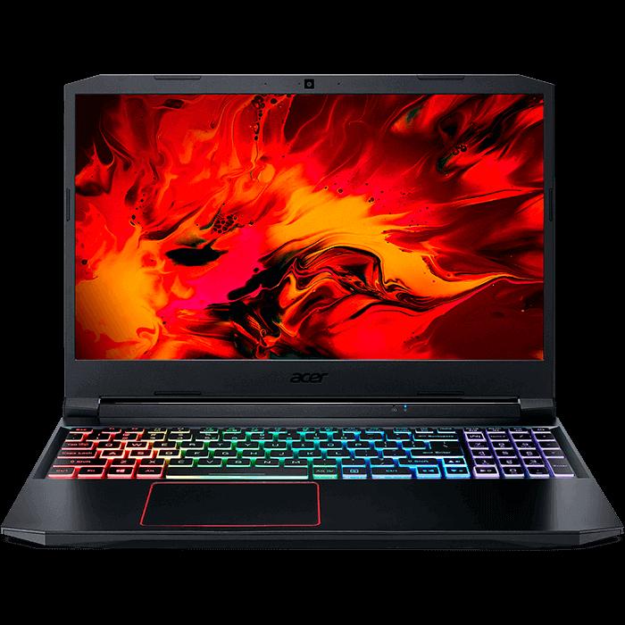 Acer Nitro 5 AN515-55-50ZA