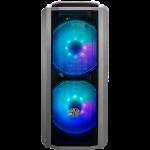 игровой компьютер на видеокарте GeForce RTX 3080 Ti