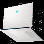 Dell Alienware x15 R1