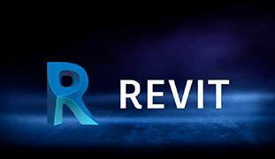 Компьютер для Autodesk Revit