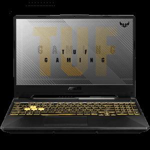 ASUS TUF Gaming F15 FX506LH-HN100
