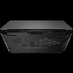 ASUS TUF Gaming F17 FX706HE