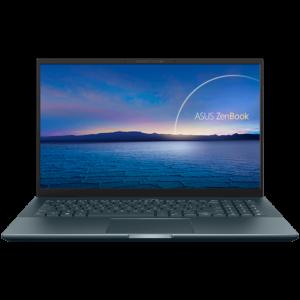 ASUS ZenBook 15 Pro UX535LI-H2158T