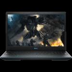 Dell G3 3500 (G315-8540)