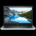 Dell G3 3500 (G315-8557)