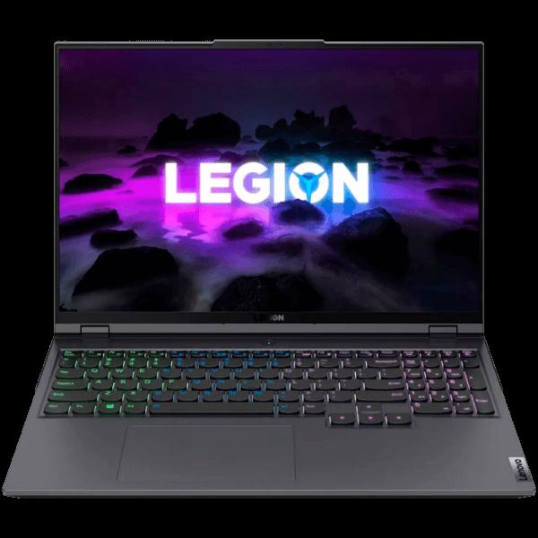 Lenovo Legion 5 Pro 16ACH6 (82JQ000VRU)