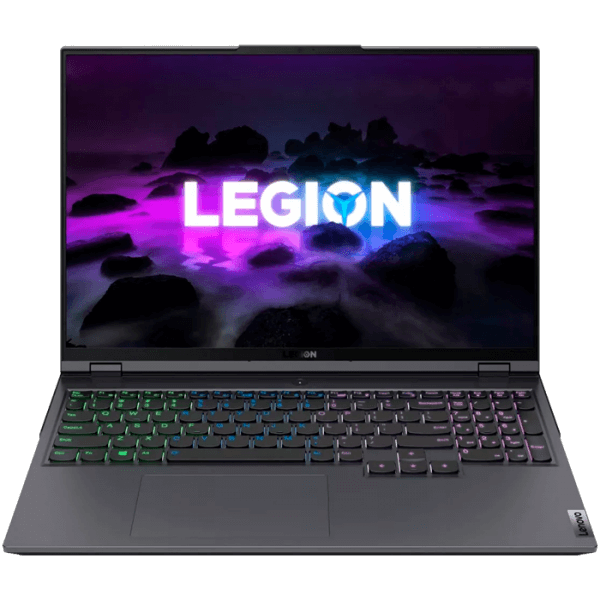 Lenovo Legion 5 Pro 16ACH6 (82JS000ARU)