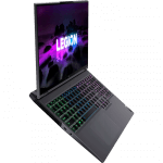 Lenovo Legion 5 Pro 16ACH6