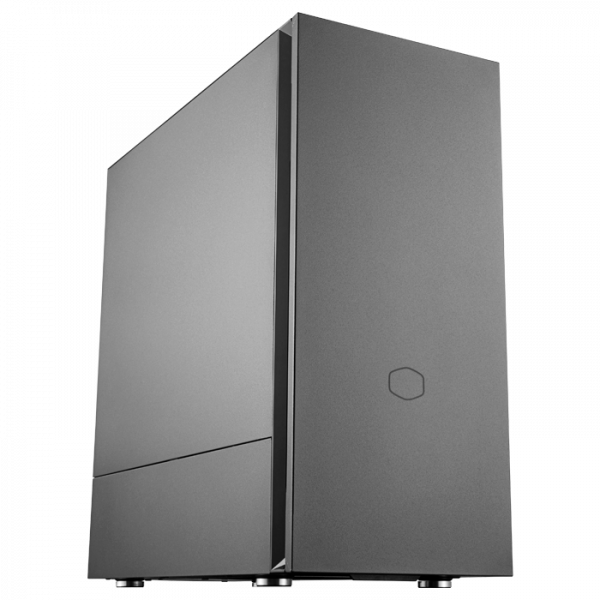 профессиональный компьютер на процессоре AMD Ryzen 9 5900X