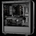 профессиональный компьютер на процессоре AMD Ryzen 5 5600X