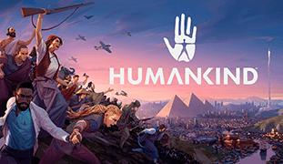 Компьютер для Humankind