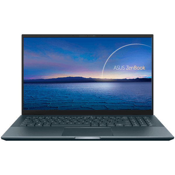 ASUS ZenBook 15 Pro UX535LI-BN139R
