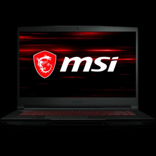 MSI GF63 Thin 10UD-416RU